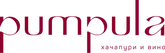 Pumpula_logo_red.png