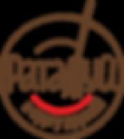 logo rtt new 2018.png