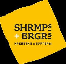 logo S+B.png