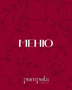 Menu_Pumpula_new.jpg