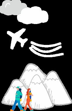 Горы.png