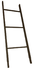 Optional Ladder Section