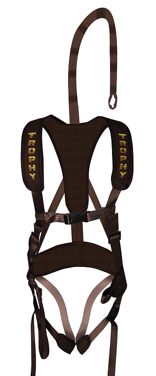 Trophy Harness