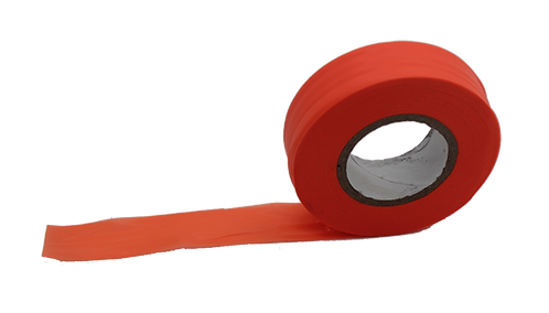 Marking Ribbon x 5