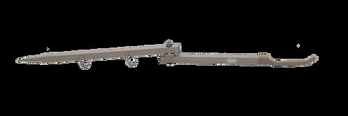 Gun/ Bow Holder w/ Hook