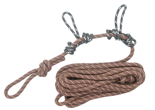 Trophy 30' Line Rope
