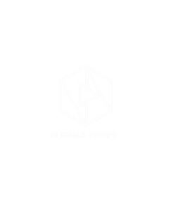 Playbackshows Log