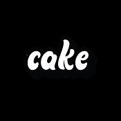 Cake-02.png