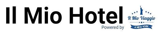 hotel2222.jpg
