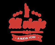 NuevaYork1 (6) (2).png