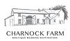 charnock-farmdd.png