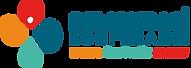 demoktrasi konferansi logo.png