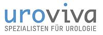 uroviva logo.png