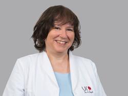 Dr. med. Astrid Bagot