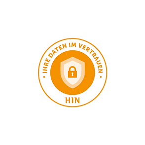 hin-label-de.png