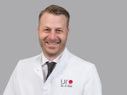 Dr. med. Alexander Pohle