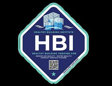 HBI QR Code Logo-No Date.png