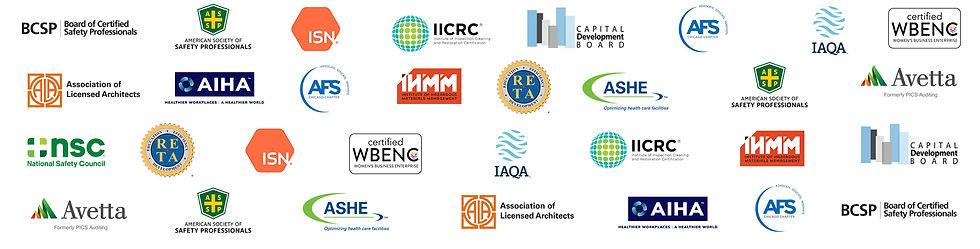 affiliations_banner2.jpg