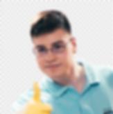 ELBA_Profilbilder_10.png