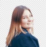 ELBA_Profilbilder_09.png