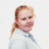 ELBA_Profilbilder_04.png