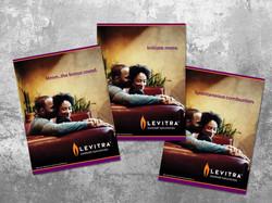 Levitra Ad campaign