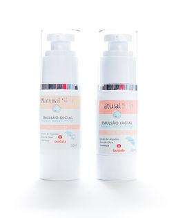 emulsao-facial-natural-skin-farmacias-gemballa