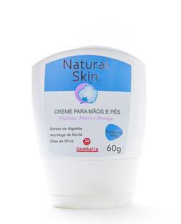 creme-maos-pes-natural-skin-farmacias-gemballa