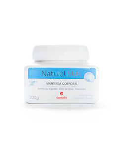 manteiga-corporal-natural-skin-farmacias-gemballa