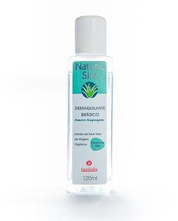demaquilante-natural-skin-farmacias-gemballa