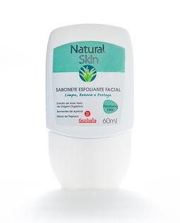 sabonte-esfoliante-facial-natural-skin-farmacias-gemballa