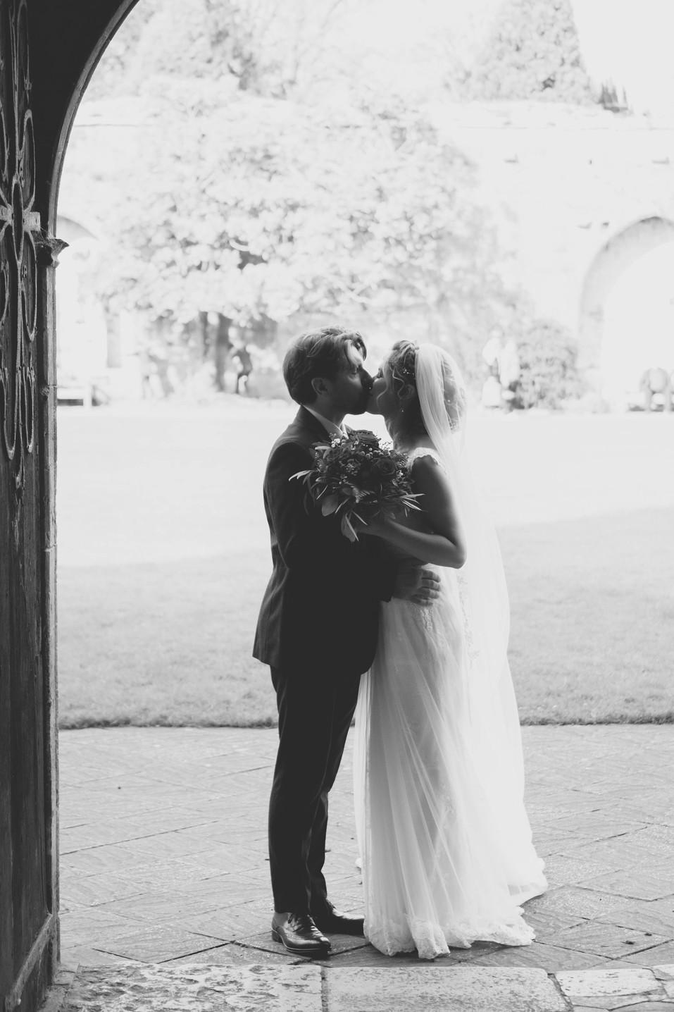 Carlie & Mark Wedding0134