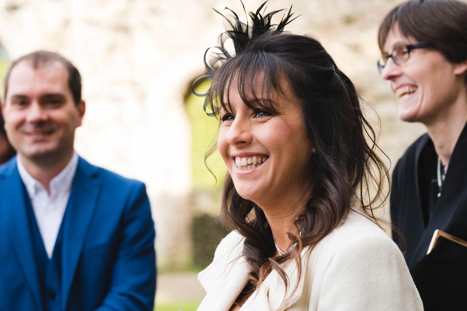 Carlie & Mark Wedding0152
