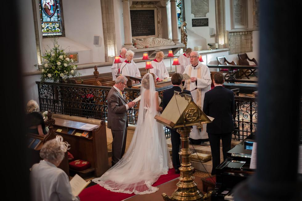 Carlie & Mark Wedding0118