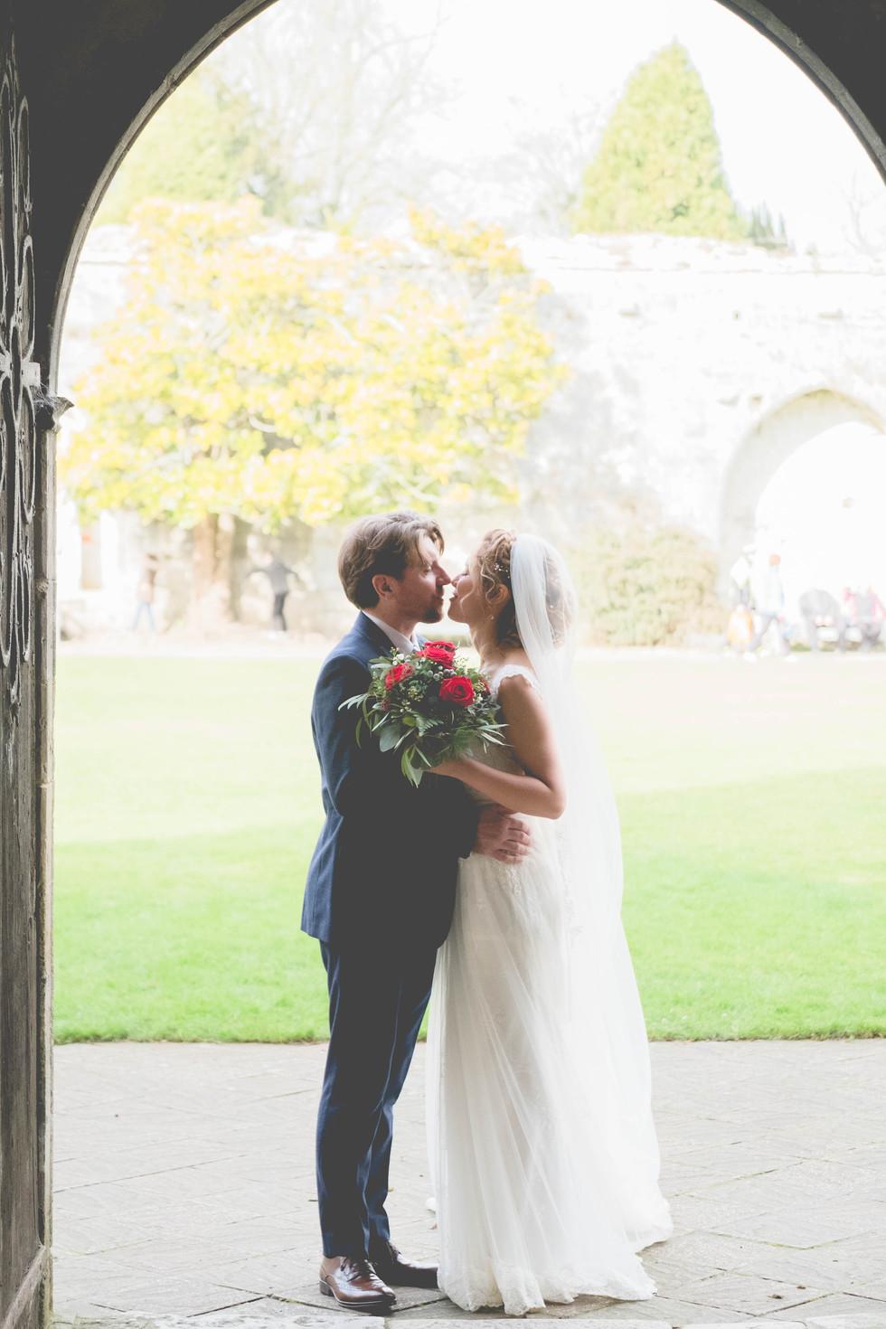 Carlie & Mark Wedding0135