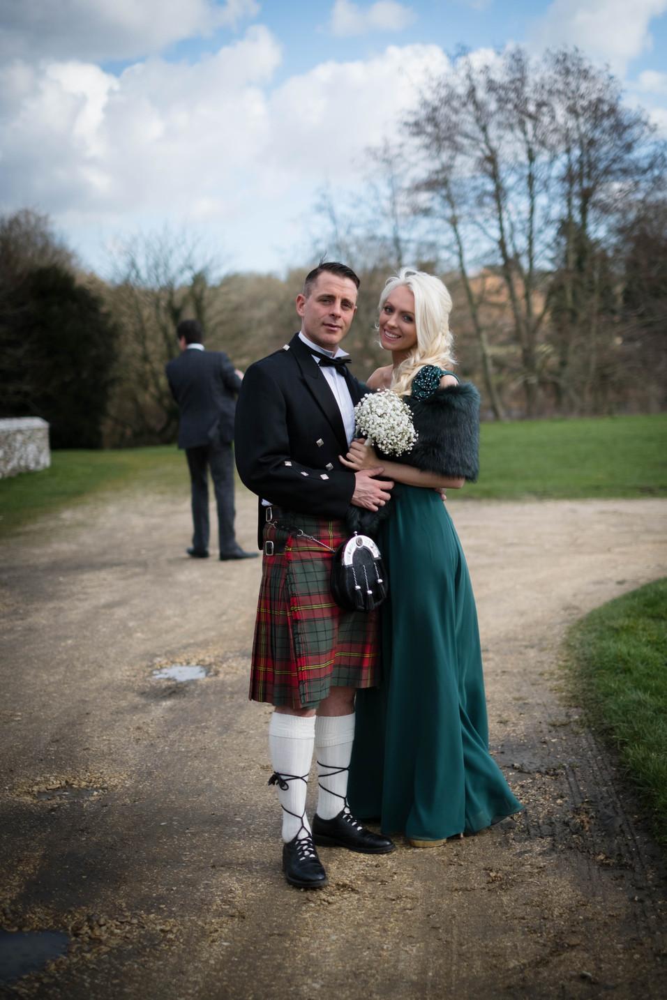 Carlie & Mark Wedding095