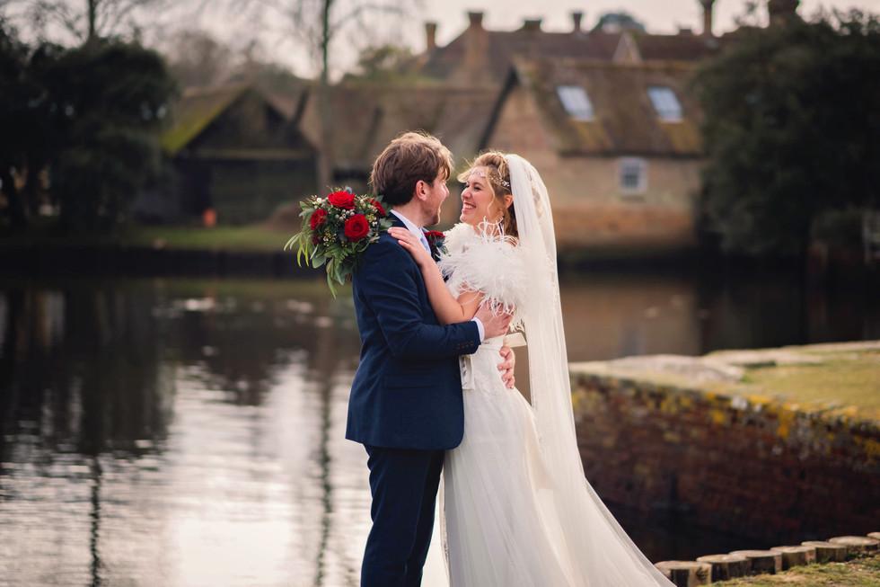 Carlie & Mark Wedding0186