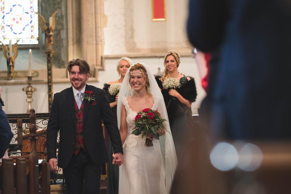 Carlie & Mark Wedding0132