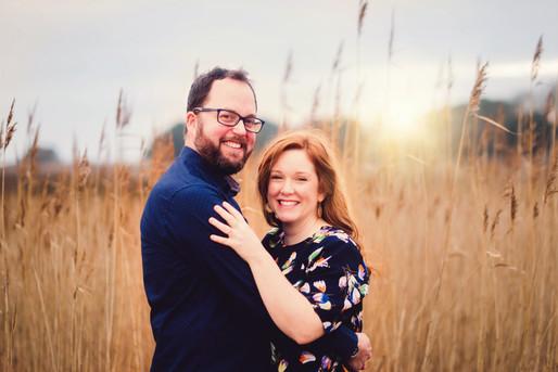 02_Claire & Gabe engagement.jpg