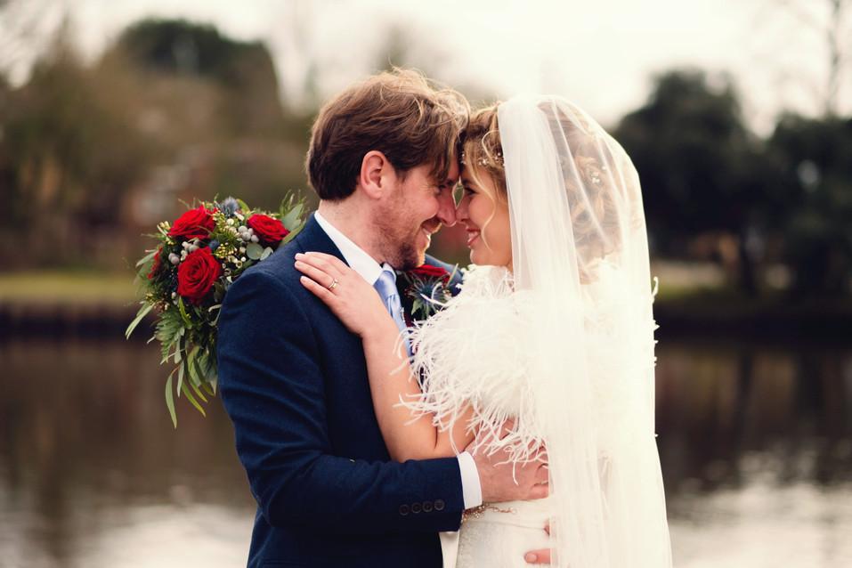 Carlie & Mark Wedding0187