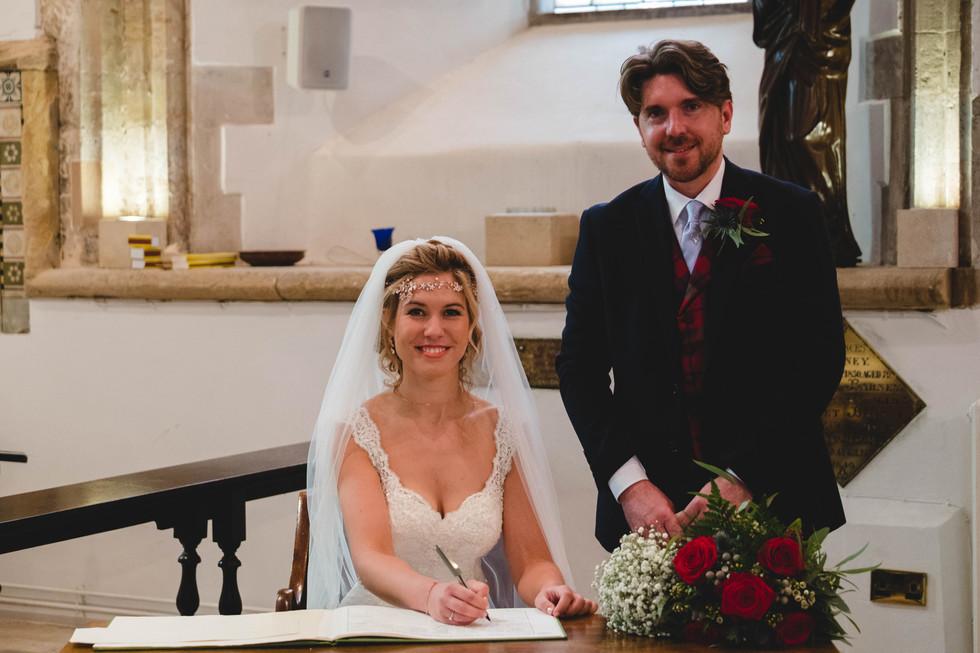 Carlie & Mark Wedding133