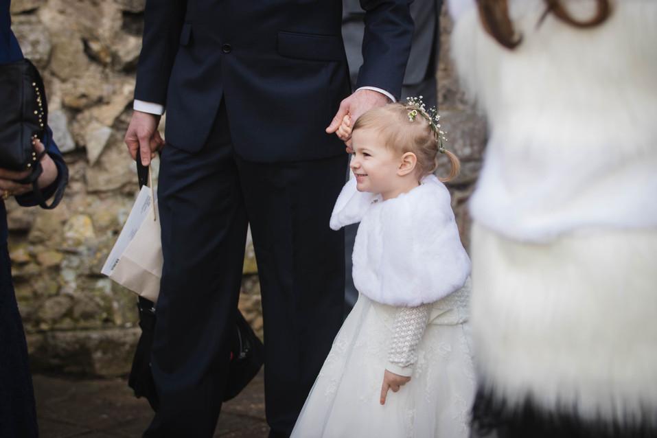 Carlie & Mark Wedding0198