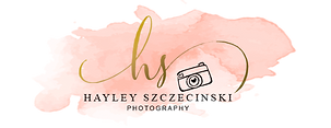 HS photography logo