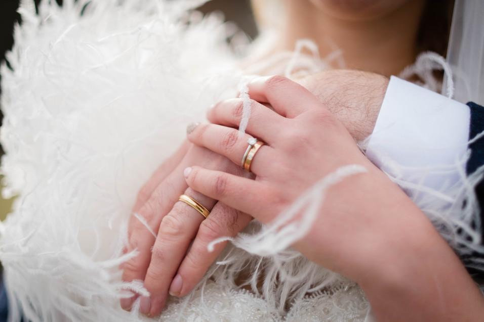 Carlie & Mark Wedding0190