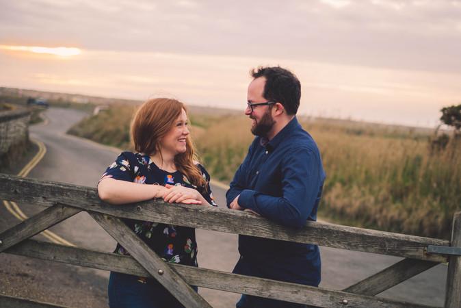 15_Claire & Gabe engagement.jpg