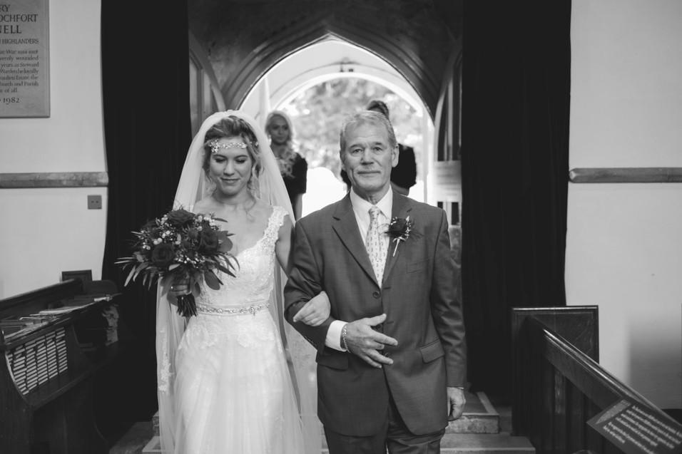 Carlie & Mark Wedding113
