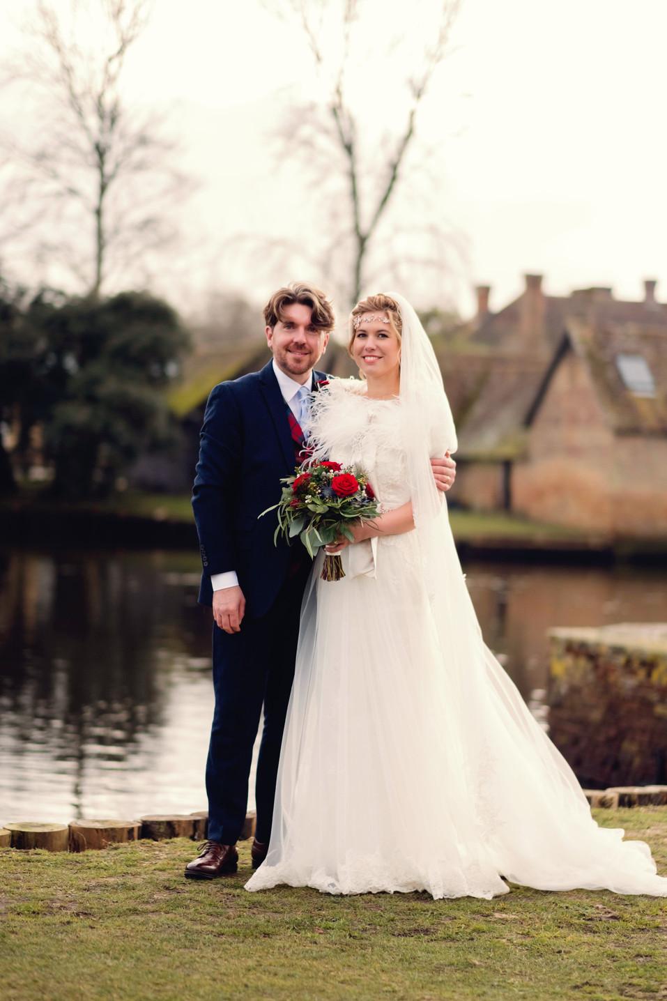 Carlie & Mark Wedding0182