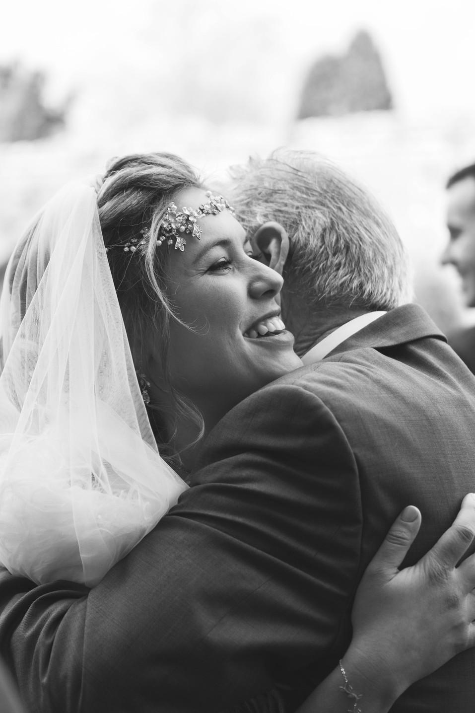 Carlie & Mark Wedding0149