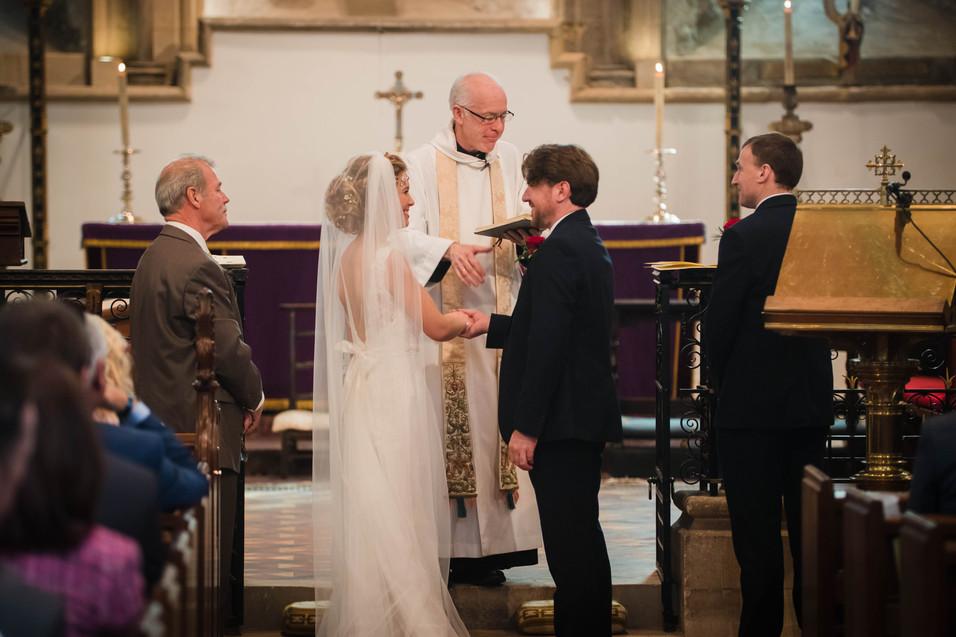 Carlie & Mark Wedding0123