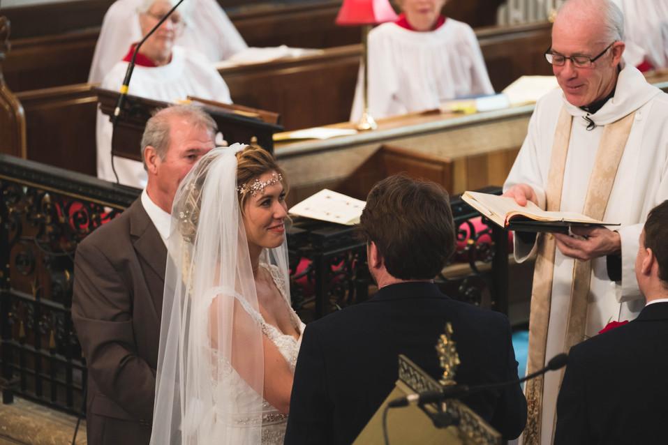 Carlie & Mark Wedding0119